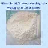 Steroids Raw Powder DHEA Acetate Hormone Supplement