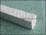 F103 or Fd103 Dusted or Dust Free Asbestos Fabric