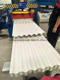 Corrugated Roof Sheeting Roll Forming Machine