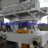 Hydraulic up-Coiler Device for Steel Drum Making