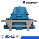 Pcl Impact Crusher Sand Making Machine From Lzzg