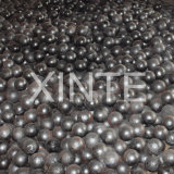 Good Wear-Resistance Cast Grinding Ball (dia70mm)