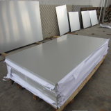 3mm Thickness 5083 H32 Aluminum Sheet for Oil Tank