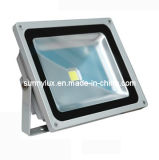 High Quality 20W Bright Outdoor LED Flood Lights