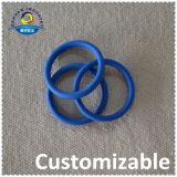 Custom FKM Seal Viton Seal Oil Proof Seal Ring Factory