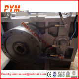 Customized Extrusion Zlyj Gearbox for Plastic