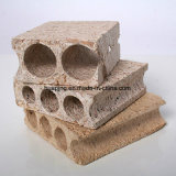 Door Core Particleboard/Hollow Core Particleboard/Hollow Particleboard
