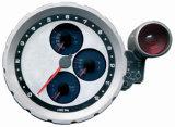 "5"" 4 In 1 Tachometer (8121WW)"