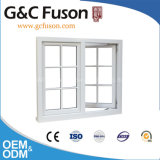 Water Proof /Anti-Aging GRP Aluminium Casement Window