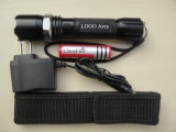 Rechargeable 18650 Battery Dimmer CREE Q5 LED Torch