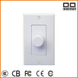 PA Volume Controller for PA Speakers (Vc-8120)