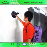 China Manufacture Factory Direct Sale Competitive Sample Drywall Sander (JZ-IV)