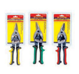 Hand Tools Plier Aviation Snip High Quality OEM Cutter