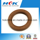 Single Lip Radial Seal NBR/ Acm/ FKM Rubber