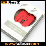 Battery Power Bank Charger for iPhone 5 5c 5s 5g