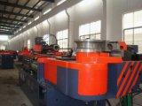 Hydraulic Pipe Bending Machine (GM-120NCBA)