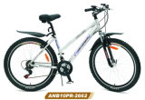 Ladys 26 Inch Alloy Mountain Bicycle (ANB10PR-2662)
