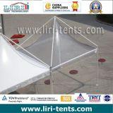 3m-6m Clear PVC Gazebo Tent for Sale