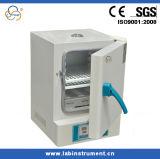 CE Constant Temperature Incubators, Mini Incubator (WP25AB)