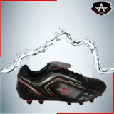 New TPU Soccer & Football Sports Footwear Shoes for Men & Women
