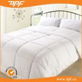 High Quality Microfiber Duvet/Comforter Set for 5 Star Hotel