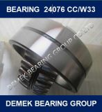 SKF Spherical Roller Bearing 24076 Cc/W33