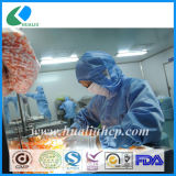 Health Food Sea Cucumber Peptide Softgel (HSC-0012)