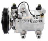 Auto AC Compressor (YK-SS96) for Chevrolet