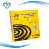 Best Mosquito Coil Mosquito Repellent Incense