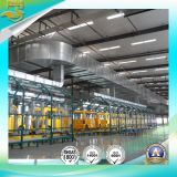 Air Conditioner for Coating Line