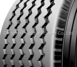 All Steel Radial Truck Tire (PGT16)