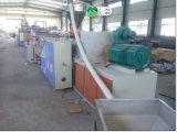 PVC Skin Foamed Board Machinery