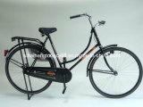 Holland Trditional Bicycle for Hot Sale (SH-TR118)