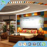 Building Material Wall Panel Acoustic Panel Wall Covering