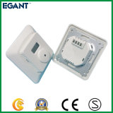 New Style 250VAC White Squre Timer Switch