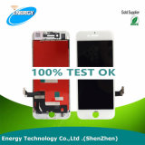 Replacement Mobile Phone LCD for iPhone 7 LCD Touch Screen Display