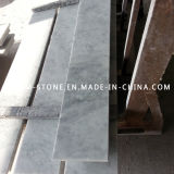 Natural Stone Marble Staircase/ Tread/ Stairs / Steps for Indoor Building