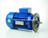 (Y2-112M) 1.5kw~4kw Three Phase Asynchronous Electric Motor