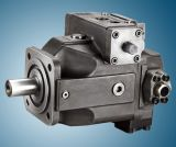 Rexroth Hydraulic Piston Pump (A4V)