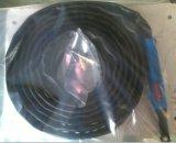 International Standard 3m/4m/5m MIG TIG Welding Torch (WP26)