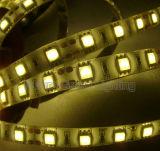 Flexible LED Strip Light 60SMD 5050