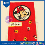 Wholesale Factory Printed Dish Kitchen Tea Towel