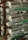Aluminium Foil Jumbol Roll (for Laminating)