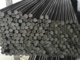 Seamless Steel Round Bar Forged Steel Round Bar for Machine