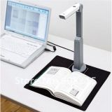 USB Portable Scanner with 3MP Quick Scan (S300L)