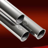 Seamless Stainless Steel Pipe (304L)