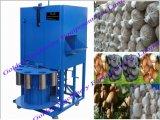 Ediable Mushroom Cultivation Growing Bag Filling Packing Machine