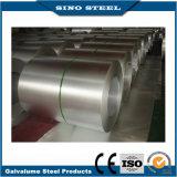 SGCC Grade Gl Galvalume Steel Coil