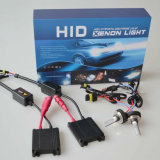 HID Xenon Conversion Kit, HID Ballast, HID Bulb for Car Lighting