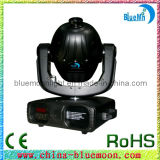 250W 10CH Moving Head Light Professional Stage Lighting (YA023)